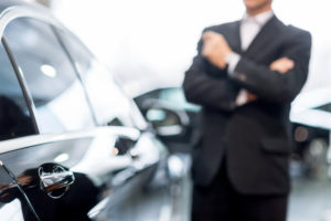 service-limousine-chauffeur-services