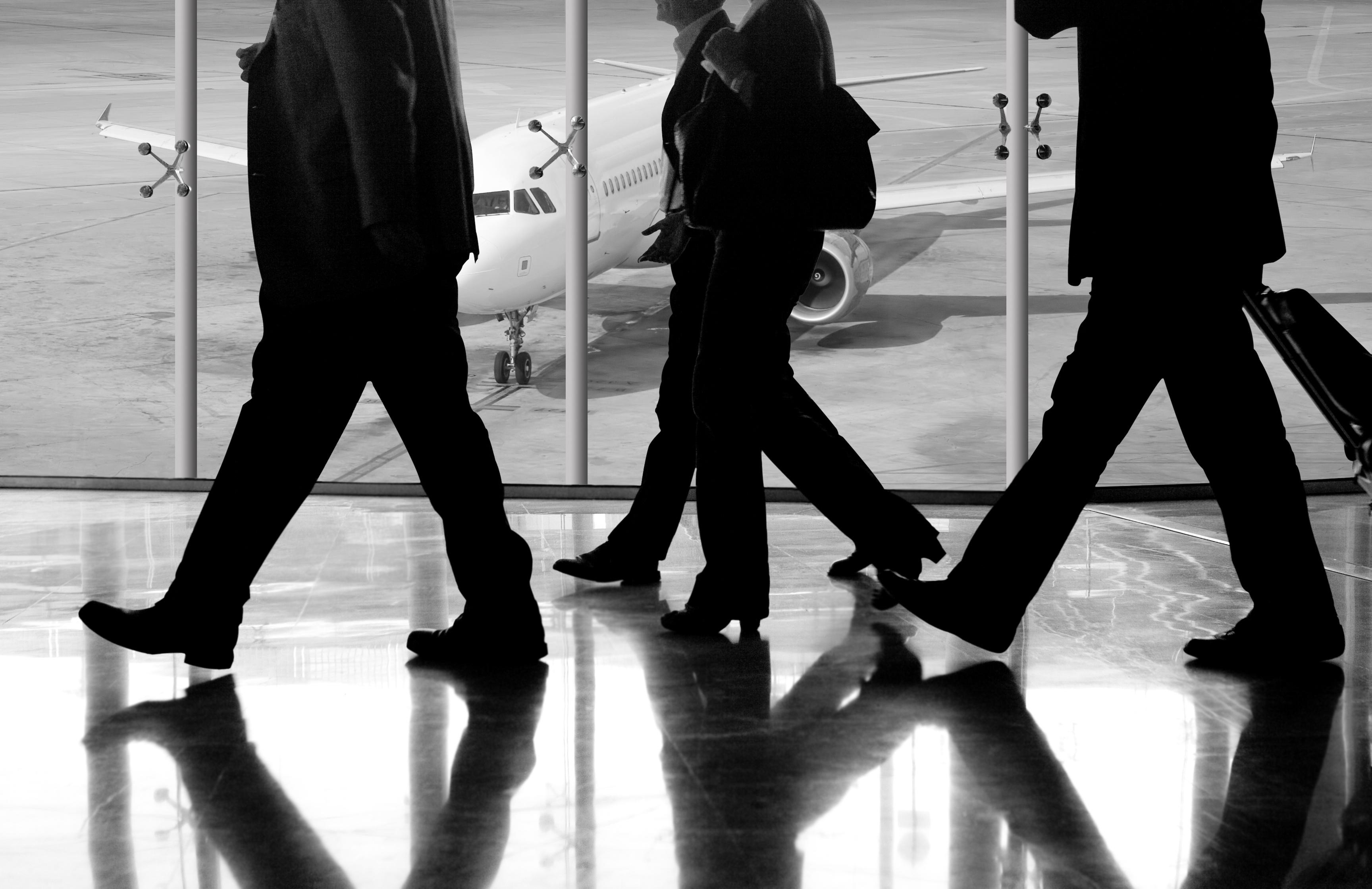 chauffeur-pour-particulier-service-aeroport