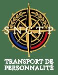 chauffeur-limousine-berline-luxe-paris-client-logo-1-min