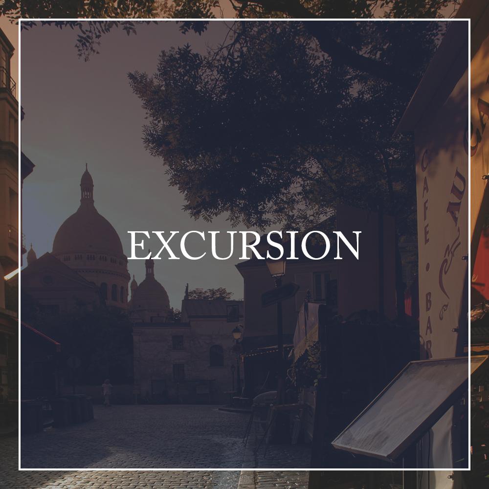 chauffeur-limousine-berline-luxe-paris-service_excursion