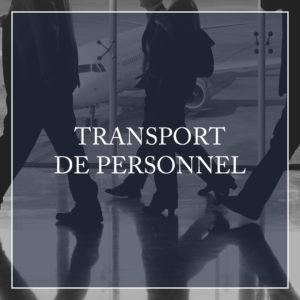 service-de-limousine-transport-personnel