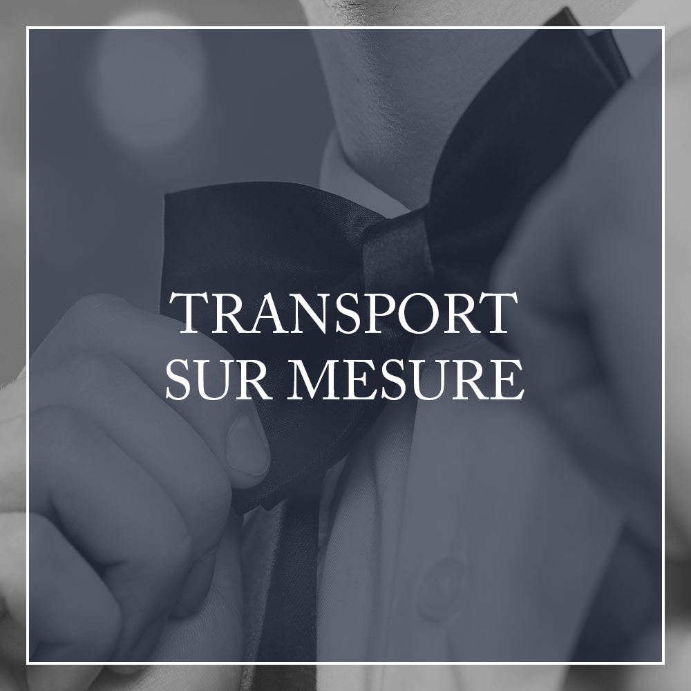 chauffeur-limousine-berline-luxe-paris-service_surmesure