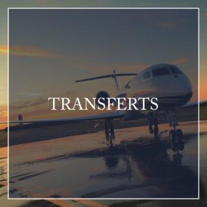 service-de-limousine-chaffeur-transferts