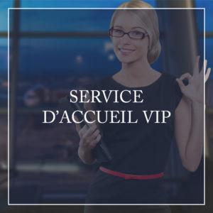 service-de-limousine-service-vip