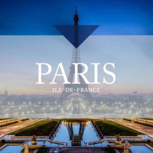 chauffeur-limousine-berline-luxe-paris-ville_paris