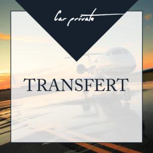 service-limousine-chauffeur-services_transfert