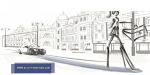 Eliott-Prestige-Service-de-limousine
