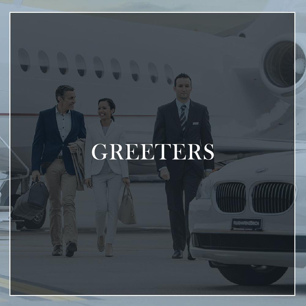 eliott-prestige-service-limousine-greeters-accueil-vip