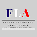 Service de limousine avec chauffeur Paris & International-logo-republique