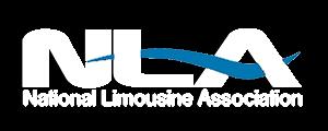Service de limousine avec chauffeur Paris & International-logo-nla