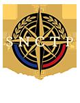 Service de limousine avec chauffeur Paris & International-logo-snctp