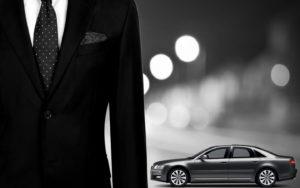 service-VIP-chauffeur-5