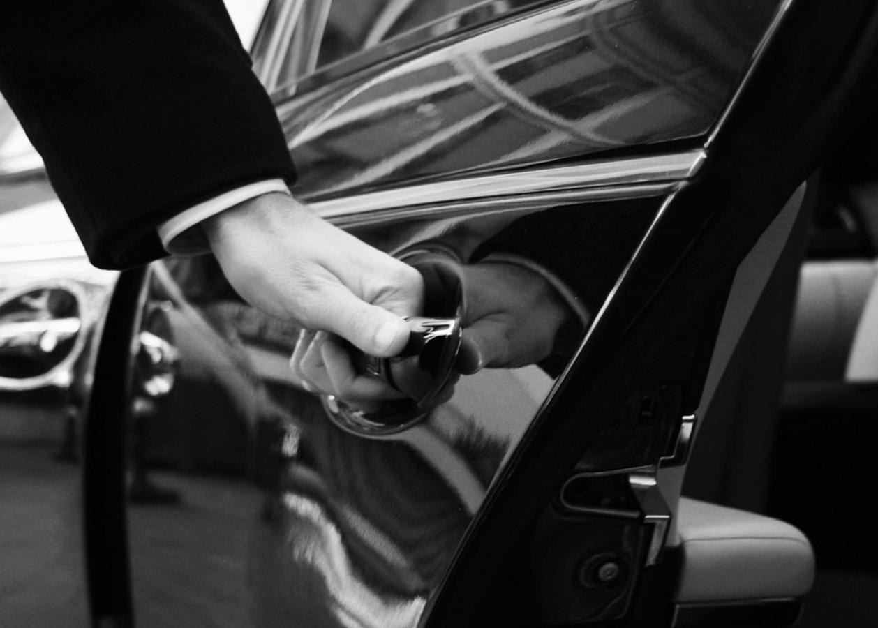 service-VIP-chauffeur-6