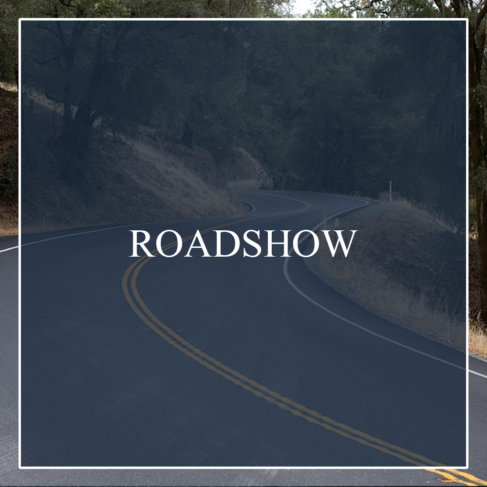 service_roadshow
