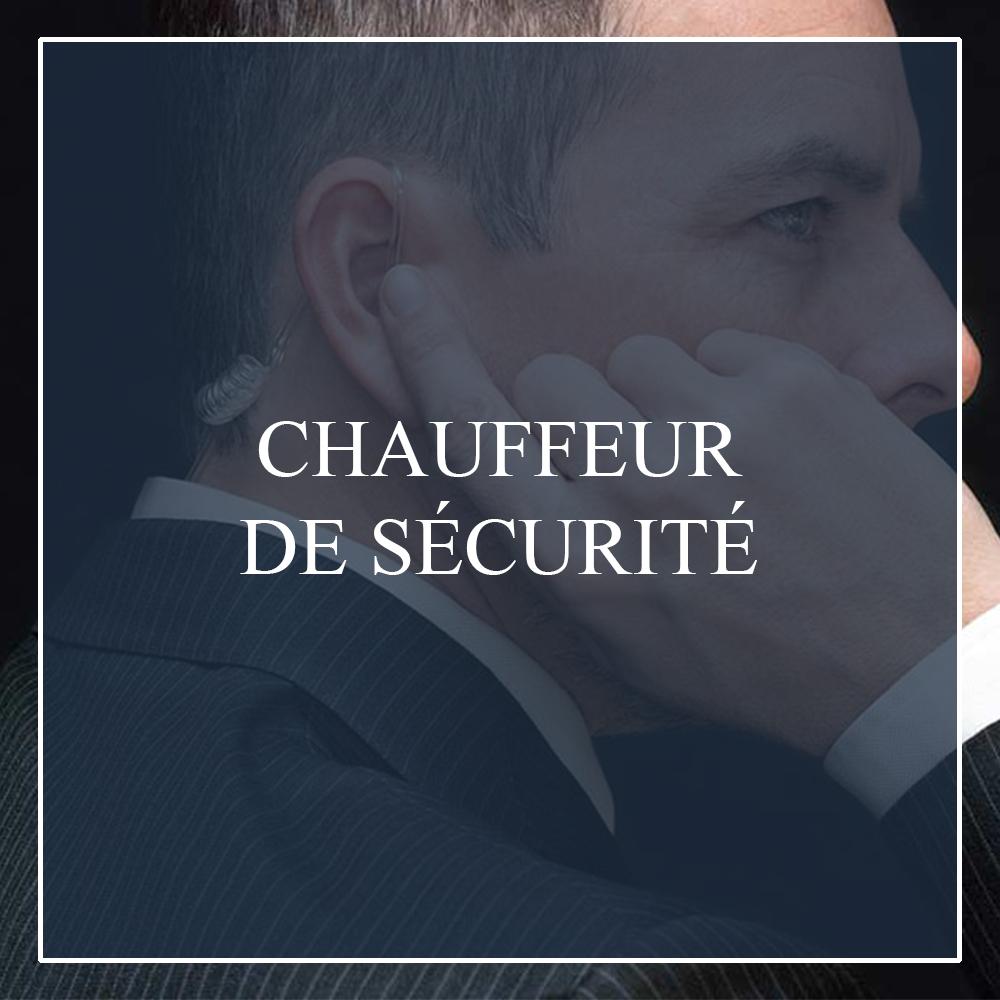 service_securite