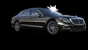 eliott-prestige-vehicule1