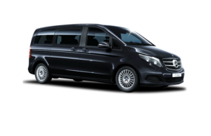eliott-prestige-vehicule3