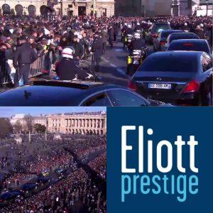 Eliott-Prestige-chauffeur-limousine-Influenceur-Economique