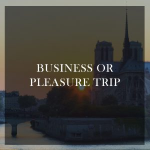 eliott-prestige-service-limousine-greeters-accueil-business-or-pleasure-trip-US