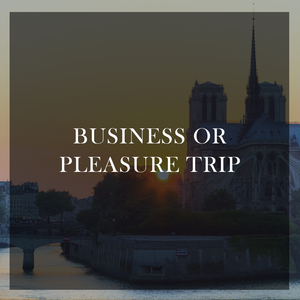 chauffeur-limousine-berline-luxe-paris-service_excursion