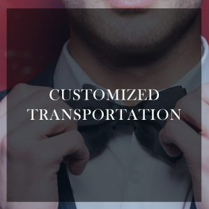 eliott-prestige-service-limousine-greeters-accueil-customized-transportation--US