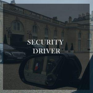 eliott-prestige-service-limousine-greeters-accueil-security-driver--US
