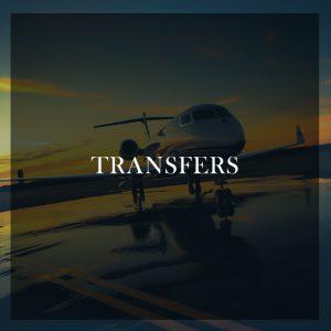 eliott-prestige-service-limousine-greeters-accueil-transfers--US