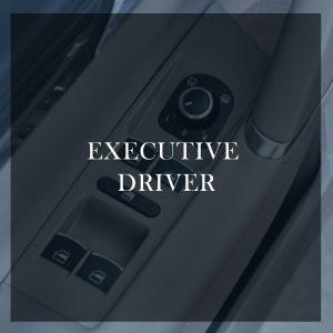eliott-prestige-service-limousine-greeters-accueil-vip-executive-driver-US