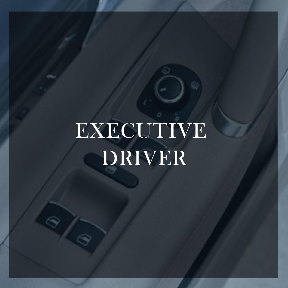 chauffeur-limousine-berline-luxe-paris-service_direction