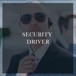 eliott-prestige-service-limousine-greeters-accueil-vip-security-driver-US