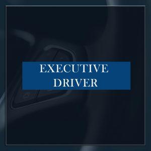 eliott-prestige-service-limousine-greeters-executive-driver-US