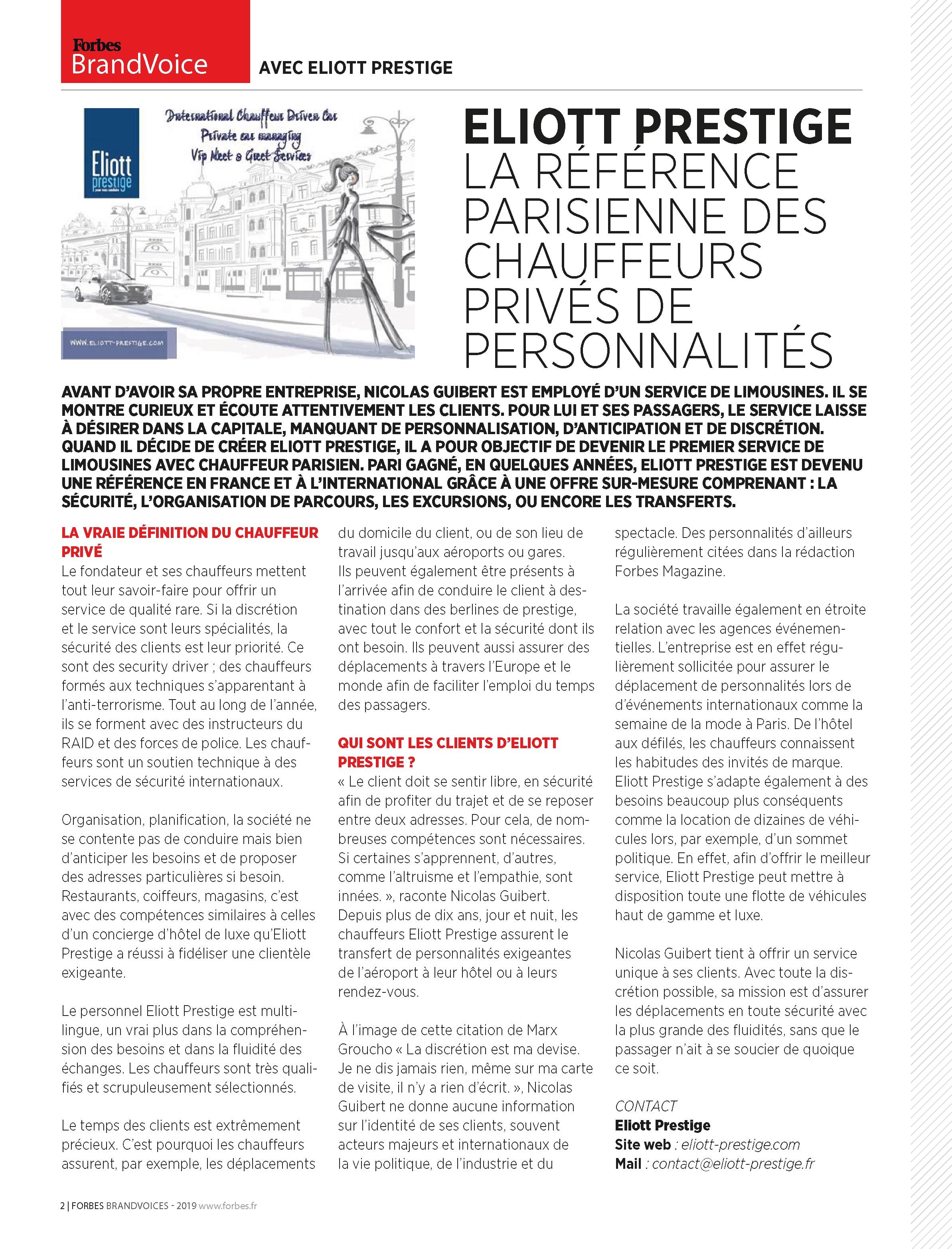 Eliott-Prestige-Parutions-Presse-FORBES-p1-min